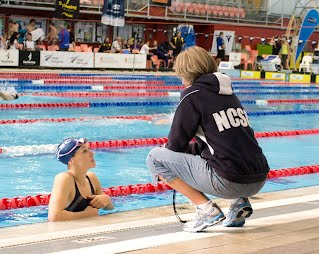 https://sites.google.com/site/northcanterburyswimclub/about-us/coaches/opens2012_natasha__brigitte.jpg